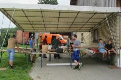 Hopfenwander-tag 03.08.2014