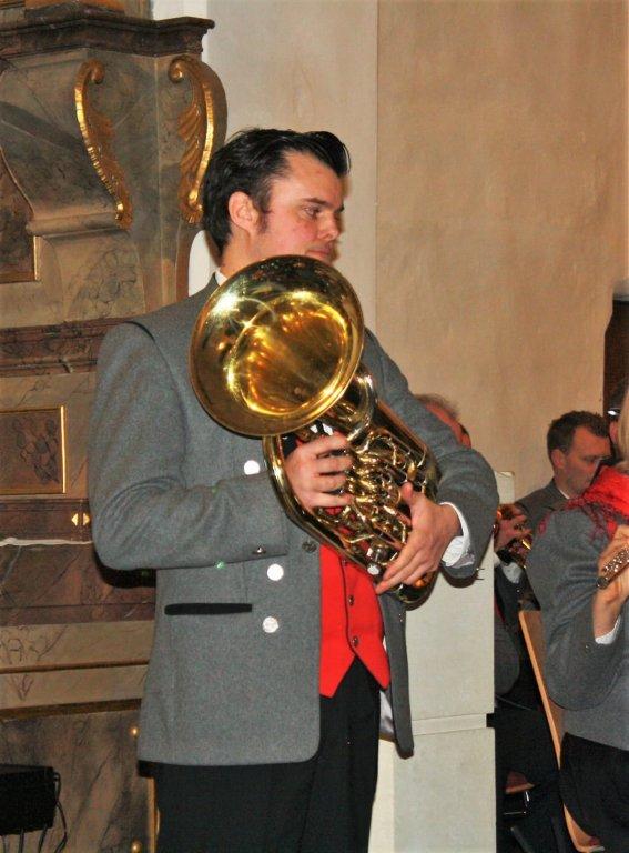 Gabriels Oboe1