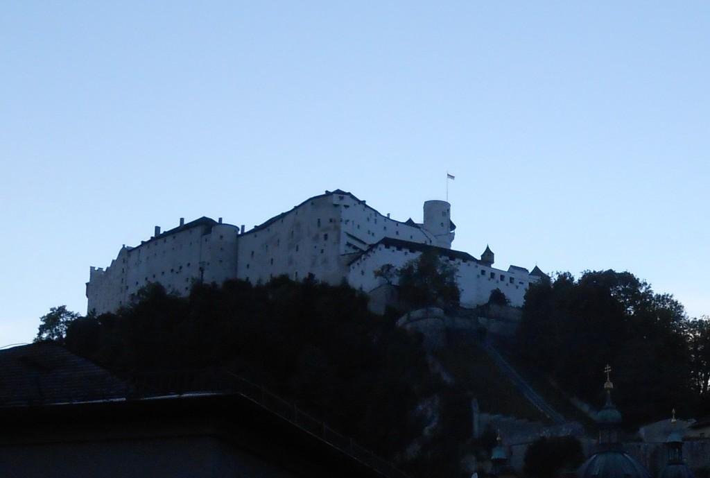 MKT-Ausflug-2014-Salzburg _03