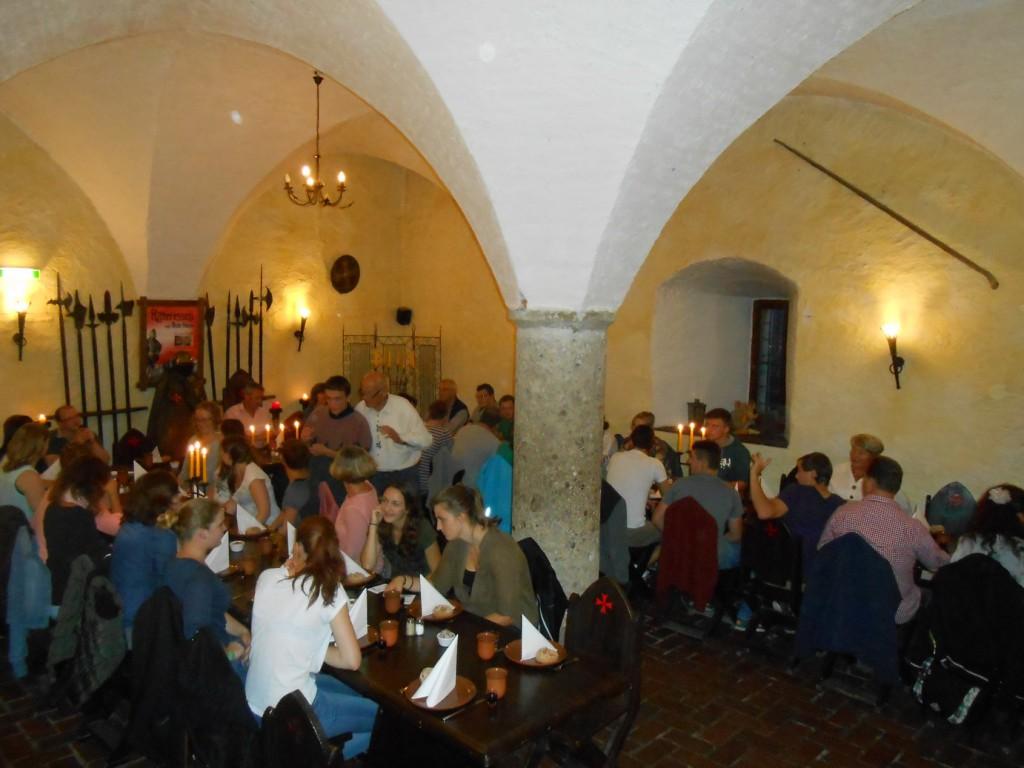 MKT-Ausflug-2014-Salzburg _05