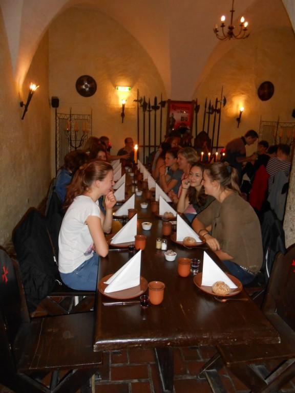 MKT-Ausflug-2014-Salzburg _08