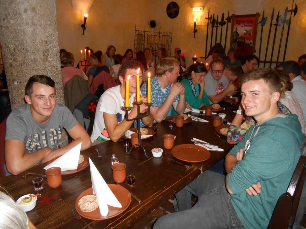 MKT-Ausflug-2014-Salzburg _09