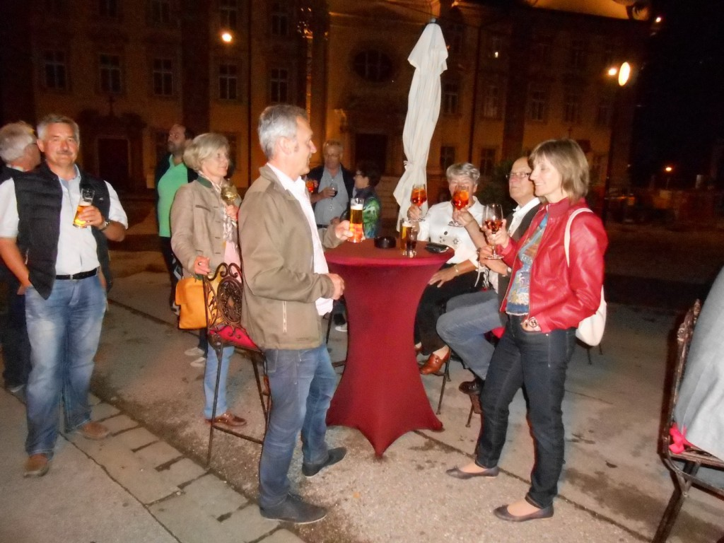 MKT-Ausflug-2014-Salzburg _12