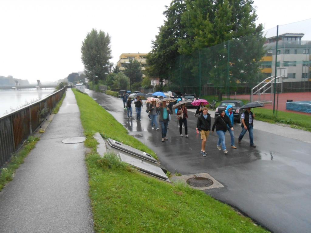 MKT-Ausflug-2014-Salzburg _14