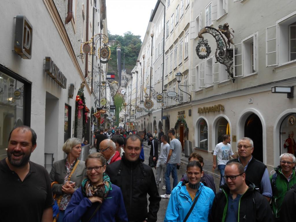 MKT-Ausflug-2014-Salzburg _18