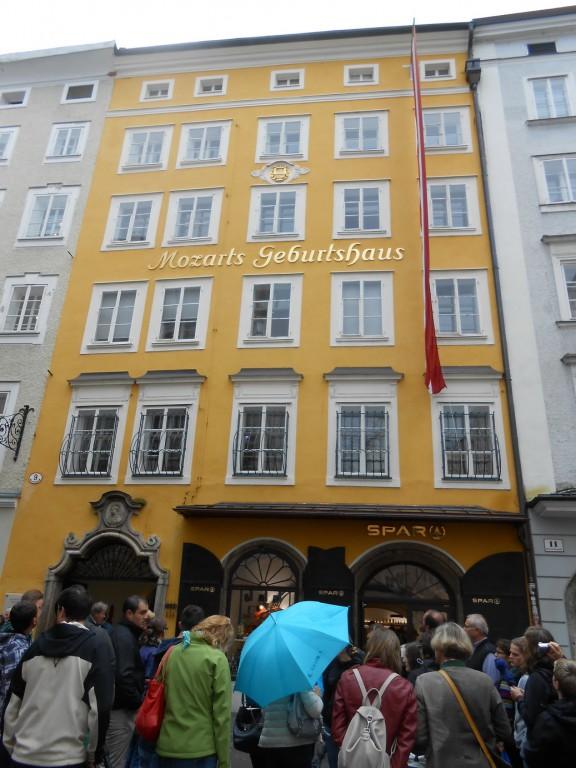 MKT-Ausflug-2014-Salzburg _19