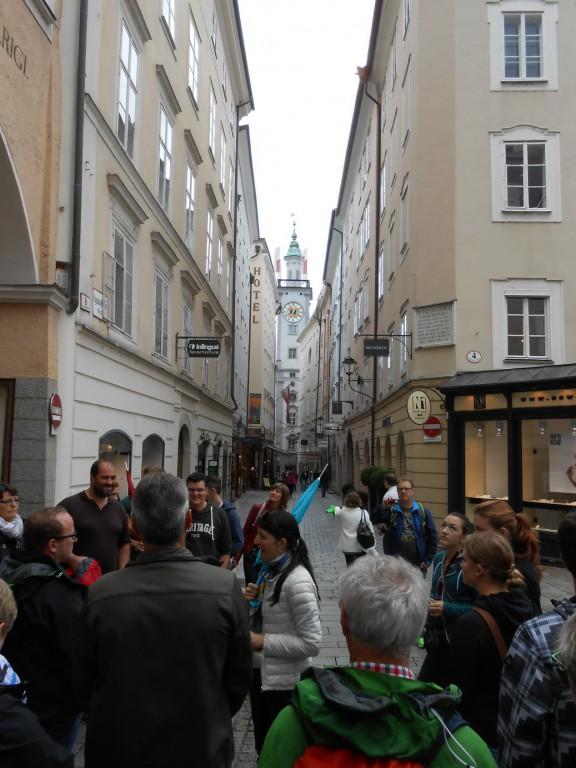 MKT-Ausflug-2014-Salzburg _24