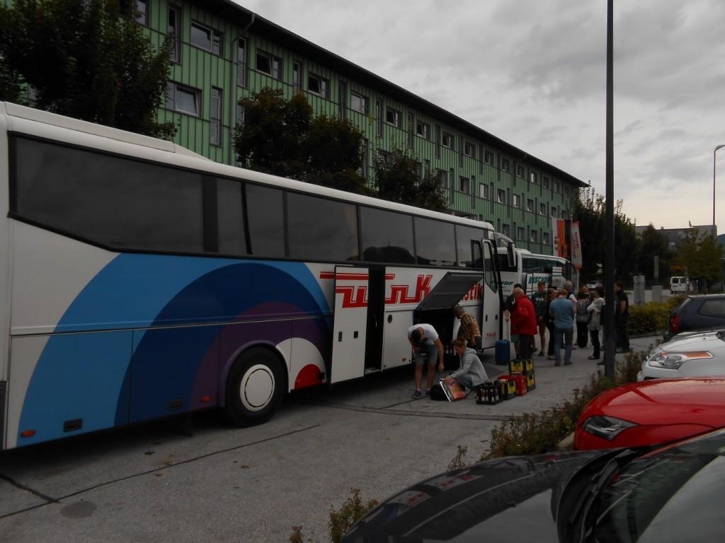 MKT-Ausflug-2014-Salzburg _34