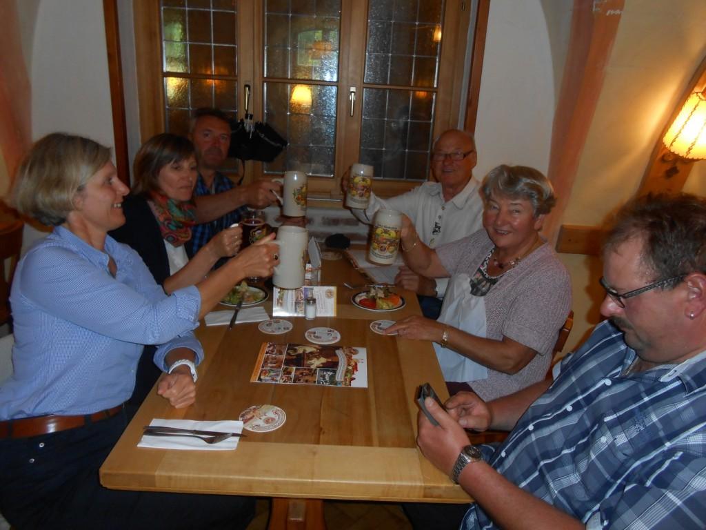 MKT-Ausflug-2014-Salzburg _37