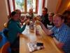 MKT-Ausflug-2014-Salzburg _42