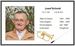 Josef_Schmid