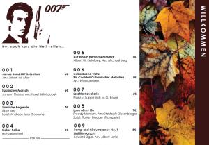 Programm_2014_2