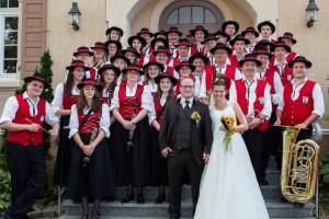 Hochzeit_Andi_Angelika