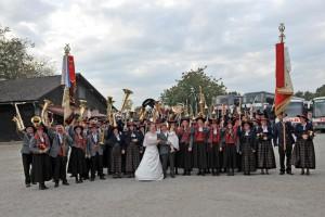Hochzeit_Florian_Regina_2014