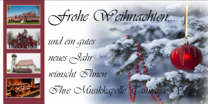 Weihnachtsgruß2015