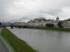 MKT-Ausflug-2014-Salzburg _17